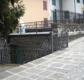 Bagatti-Emanuela-001-147180_293x293