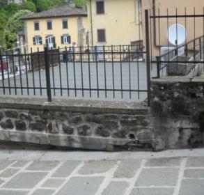 Bagatti-Emanuela-002-150158_293x293
