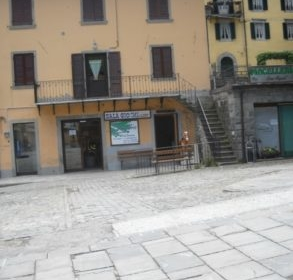 Bagatti-Emanuela-003-142451_293x293