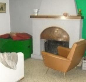 Bagatti-Emanuela-006-125177_293x293