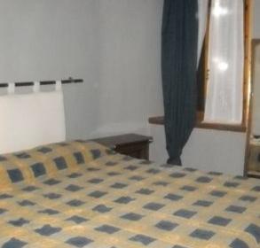 Bagatti-Emanuela-008-115991_293x293
