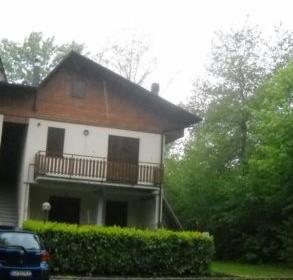 Francalanci-1-007_800x600-144662_293x293