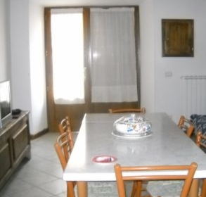Francesco-Biondi-003_800x600-106657_293x293
